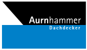 Aurnhammer Dachdecker Logo