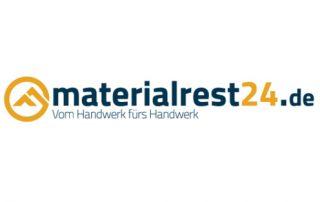 Materialrest 24
