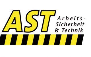 AST Arbeitssicherheitstechnik