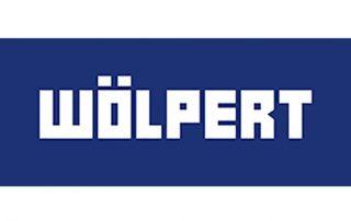 Wölpert