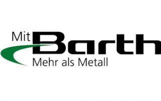 Batrh Metall